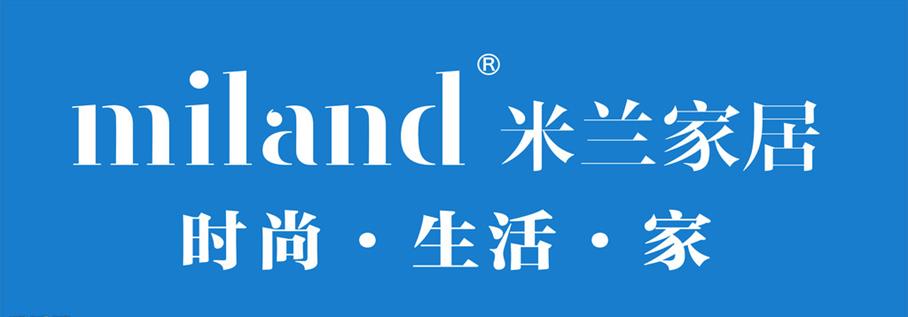 logo 标识 标志 设计 矢量 矢量图 素材 图标 908_317