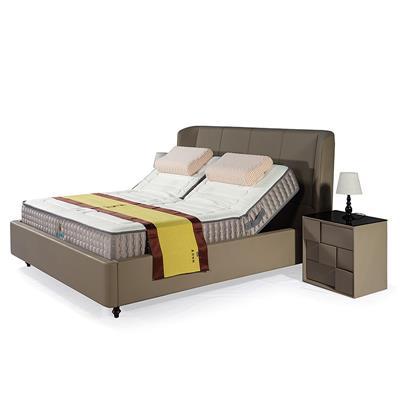 ZN005-B电动床垫